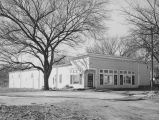 Johnson County Museum Photo